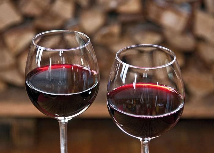 Вино из варенья в домашних условиях по простым рецептам