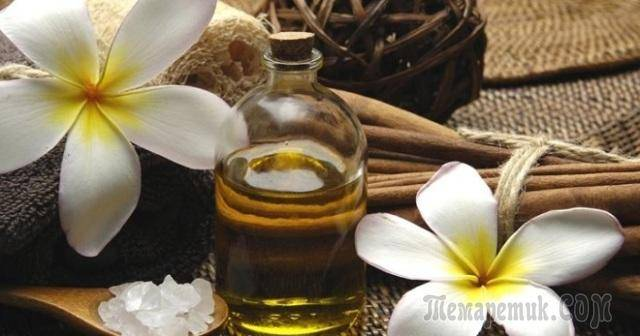 Эфирное масло лимона: применение и полезные свойства. какую пользу эфирное масло лимона, противопоказания