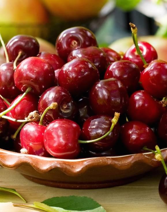 Яблочный компот – как сварить компот из свежих и сухих яблок в кастрюле и на зиму