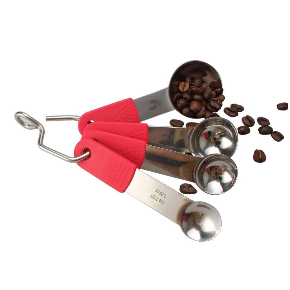 Наборы столовых приборов для кухни — что входит