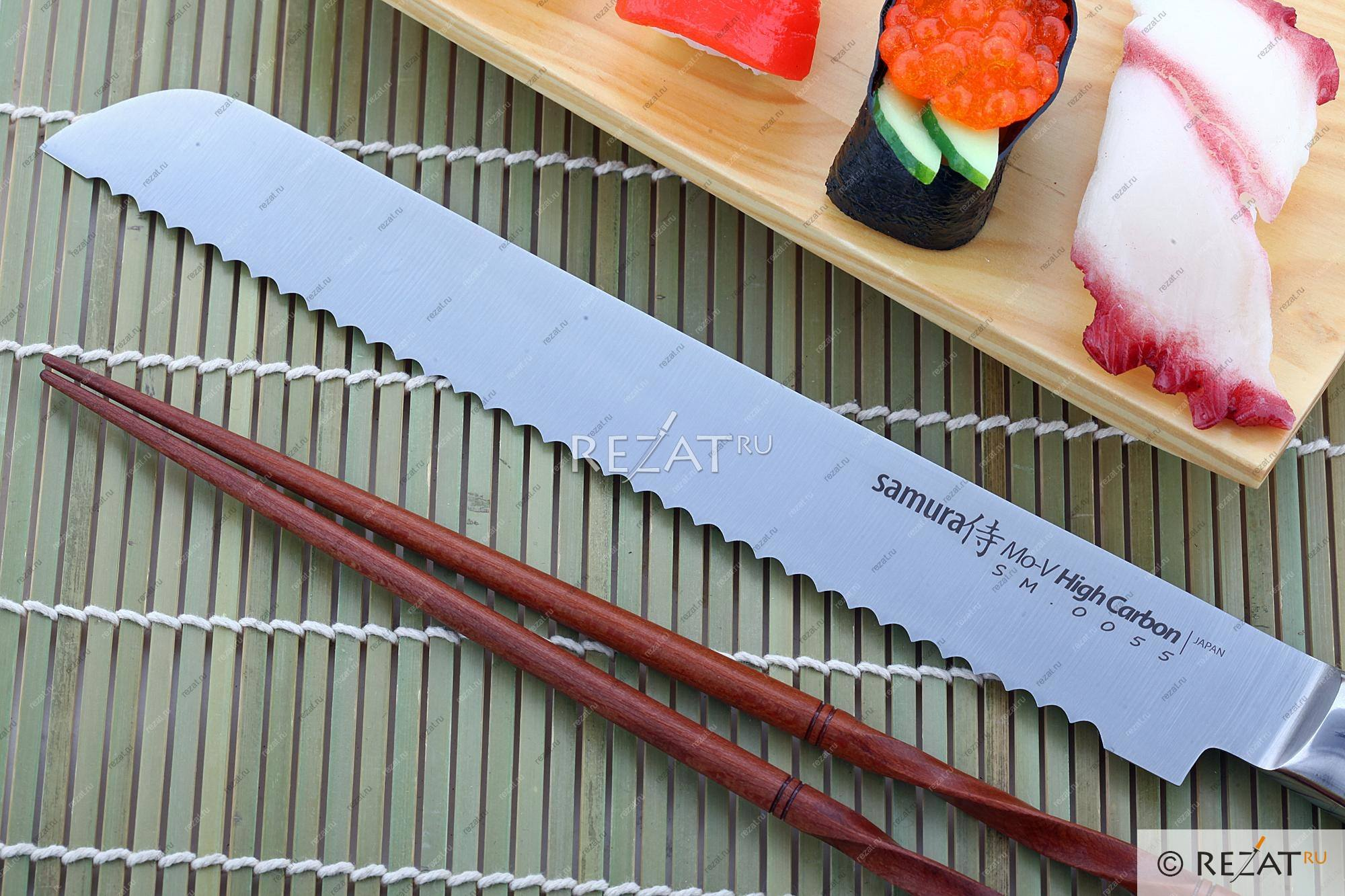 Как нарезать арбуз — несколько эффективных лайфхаков