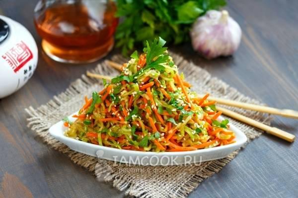 Салат из свеклы на зиму — очень вкусные рецепты пальчики оближешь