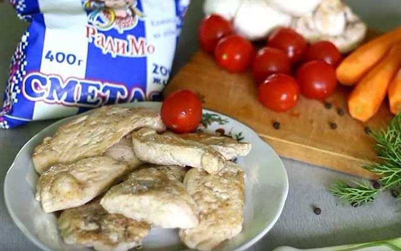 Курица в горшочке с картошкой – как подготовить горшочки и варианты рецептов