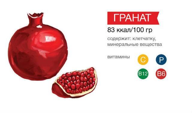 Яблочный сок свежевыжатым пить – на годы здоровье свое сохранить!
