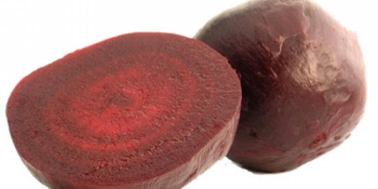 Богатая белком и витаминами чечевица: польза и вред, способы употребления в пищу и для снижения веса