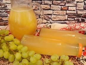 Топ 6 рецептов приготовления вина из виноградного сока и как сделать в домашних условиях