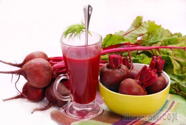 Яблочный сок польза и в htl для почек, печени, желудка, при онкологии, видео