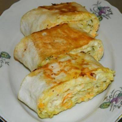 Закуски на праздничный стол — 15 простых рецептов вкусных закусок быстрого приготовления