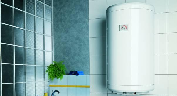 Выбираем лучший проточный электрический водонагреватель для квартиры