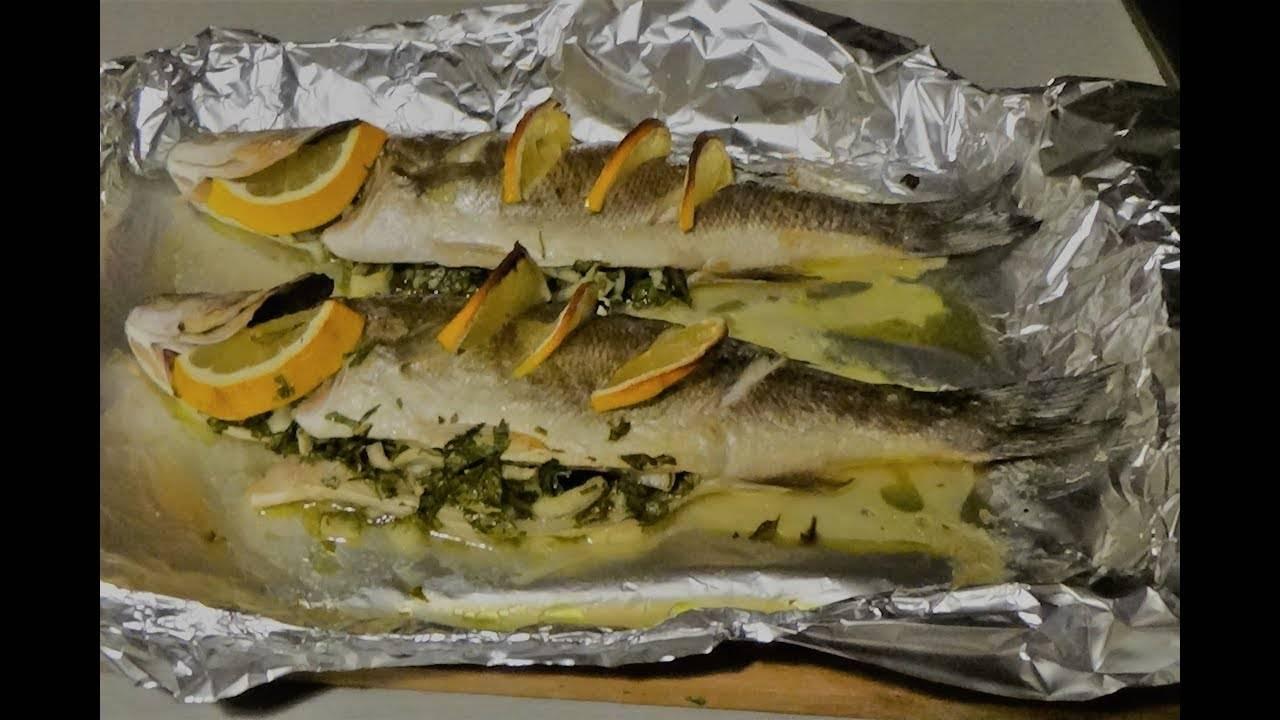 Как можно очень вкусно приготовить судака в духовке по домашним рецептам