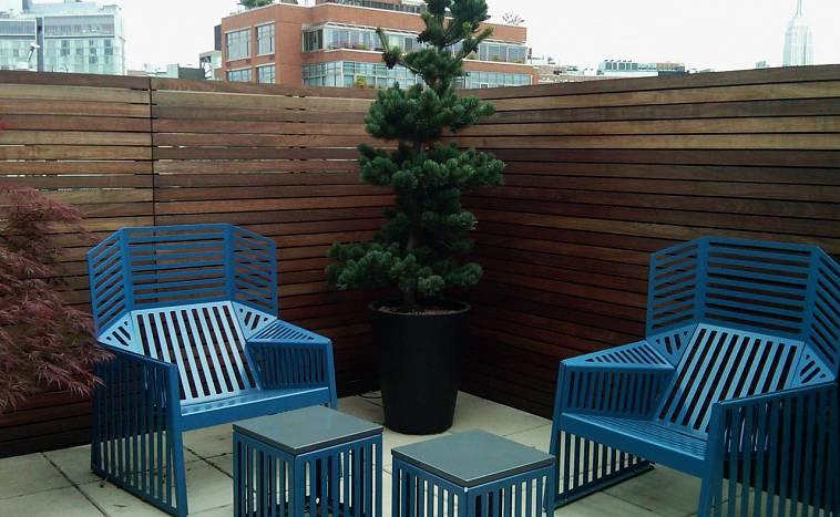 Стили оформления сада (фото): интересные идеи по оформлению дизайна дачного участка