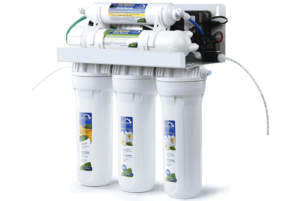 Фильтры для воды из скважины: какой выбрать, обзор моделей