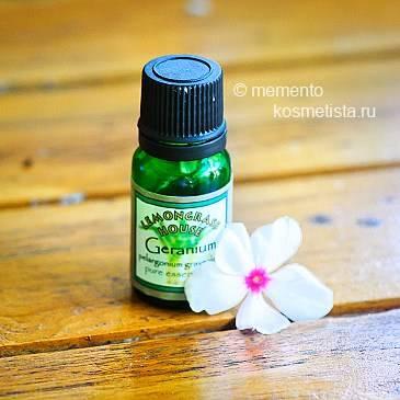 Полезные свойства масла сандалового дерева. применение масла сандала в косметологии для кожи лица, тела и волос