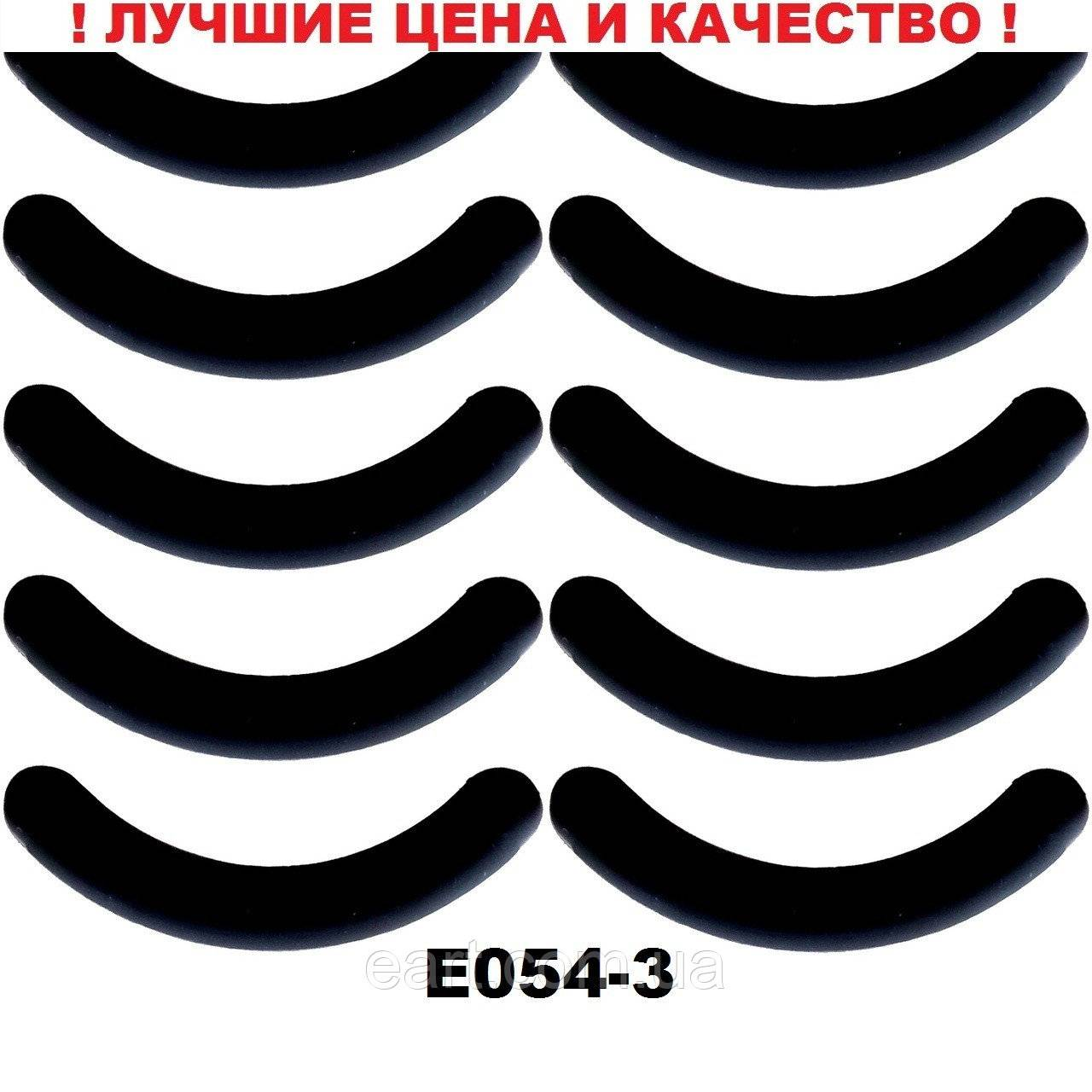Универсальные силиконовые щипцы с Алиэкспресс
