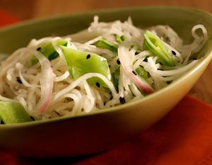 Корейская кухня рецепты морковь редька дайкон. танмуджи или маринованная редька по-корейски