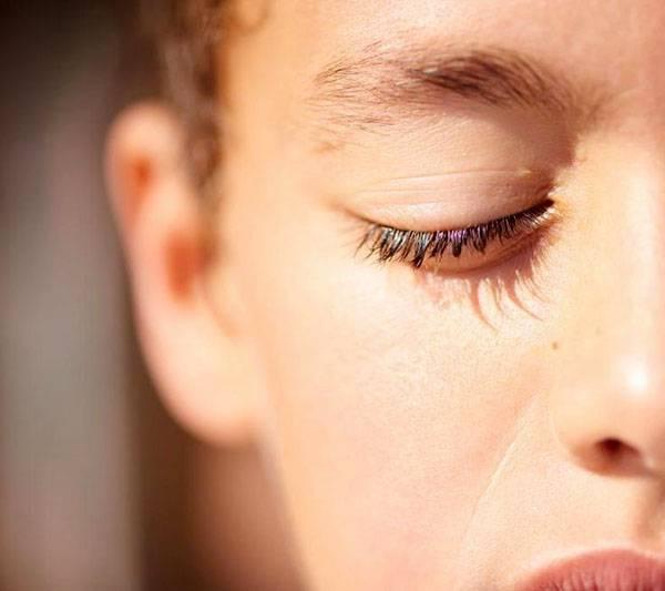 Полезные свойства масла жожоба для кожи