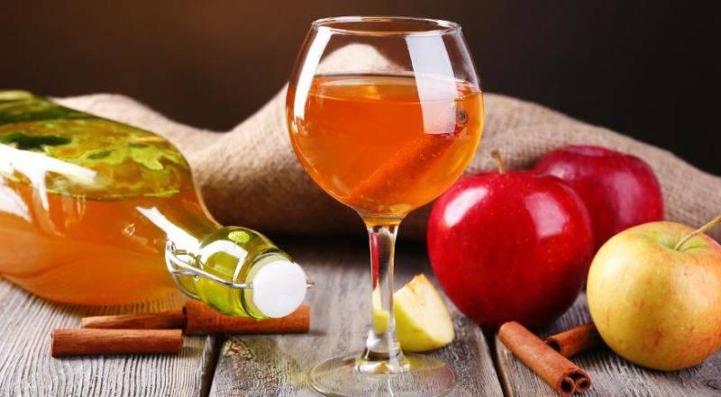 Домашнее вино из варенья: мои фирменные рецепты — божественный напиток!