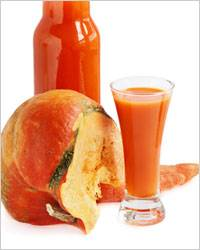 Как приготовить арбузный сок на зиму