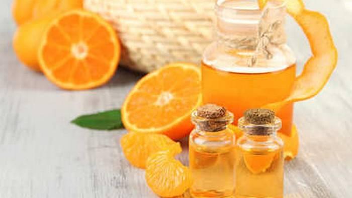Эфирное масло мандарина для волос — польза и как применять. свойства и применение эфирного масла мандарина
