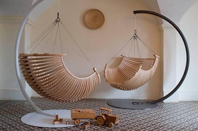 Плетение гамака своими руками:схема выполнения изделия, как его применять, история происхождения данного предмета и инструкция его выполнения в технике макраме