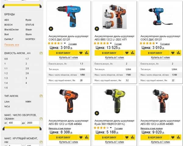 25 инструментов для дома и ремонта с aliexpress