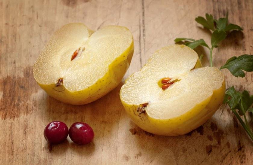 Моченые яблоки на 3 литровую банку - 5 рецептов с фото пошагово