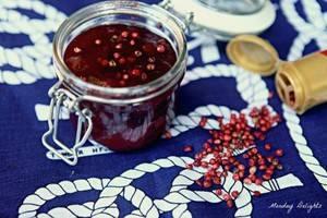 Варенье из щавеля — как приготовить вкусное и полезное лакомство