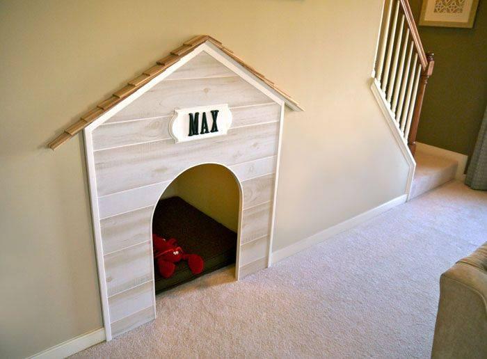Вольер своими руками — описание постройки простых, просторных и удобных вольеров для собак (105 фото)
