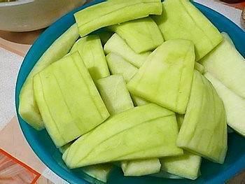 Варенье из арбузных корок в домашних условиях по простому рецепту, с добавлением апельсина или