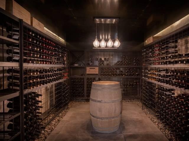 Простые рецепты домашнего вина из слив