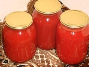 Как сделать сок из слив. простой рецепт сока из слив на зиму в домашних условиях. рецепт приготовления сока из слив в соковарке