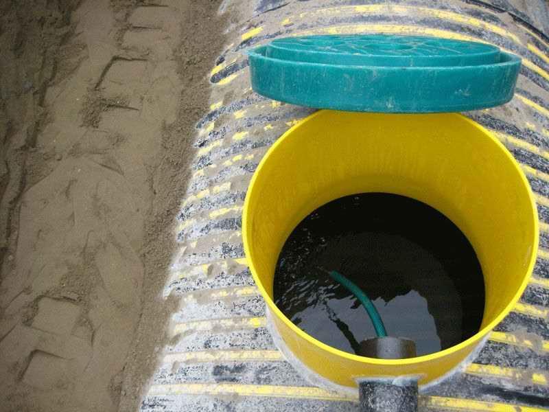 Если замерз водопровод, как разморозить? подробно о причинах и способах разморозки.