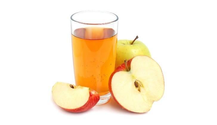 Оздоровление яблочным соком: польза уникального напитка. противопоказания к применению яблочного сока, вред