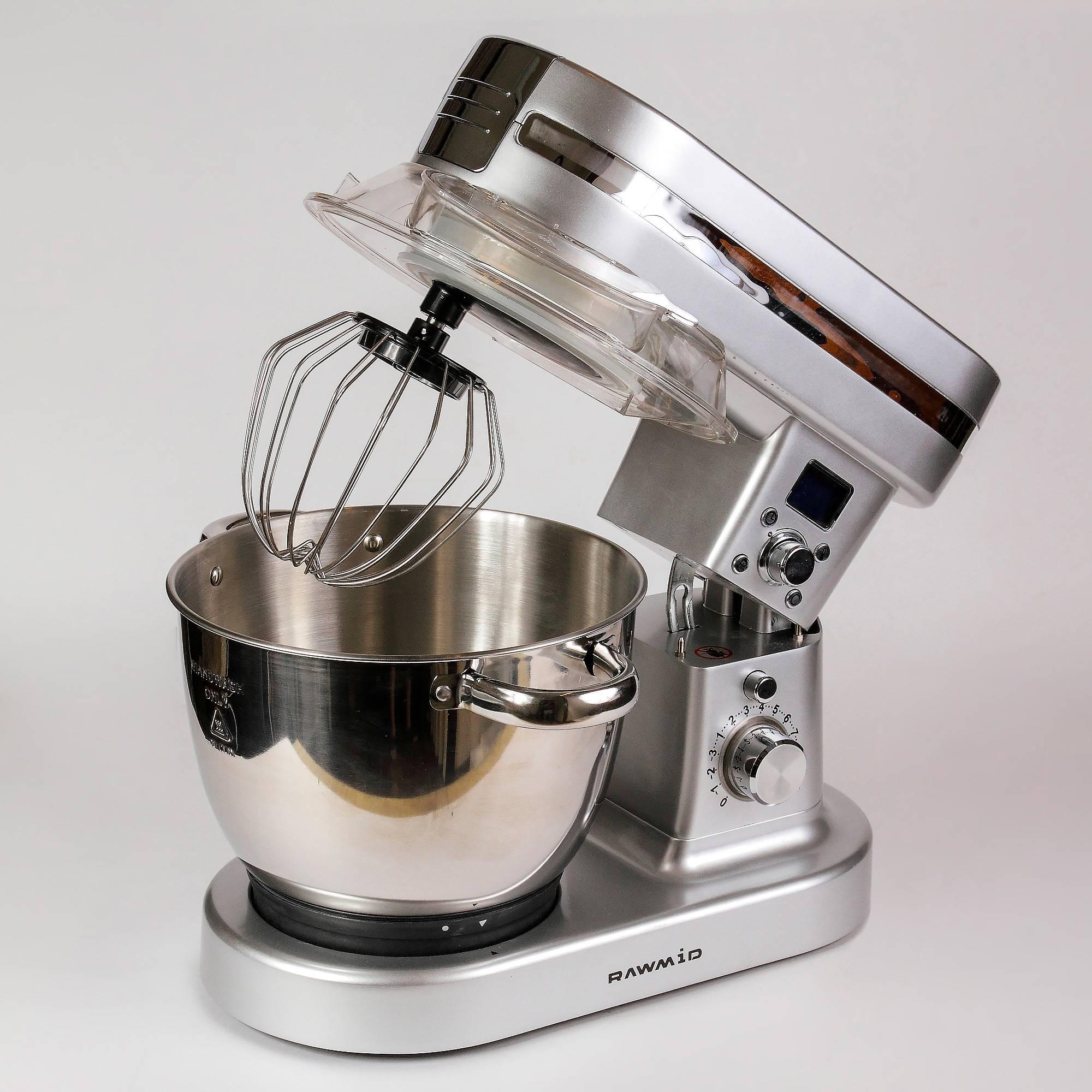 ️если не хочется много времени проводить на кухне: рейтинг лучших кухонных измельчителей 2020 года