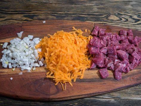 Как приготовить булгур в мультиварке: простые и вкусные рецепты, пошаговая инструкция, ка сварить на гарнир