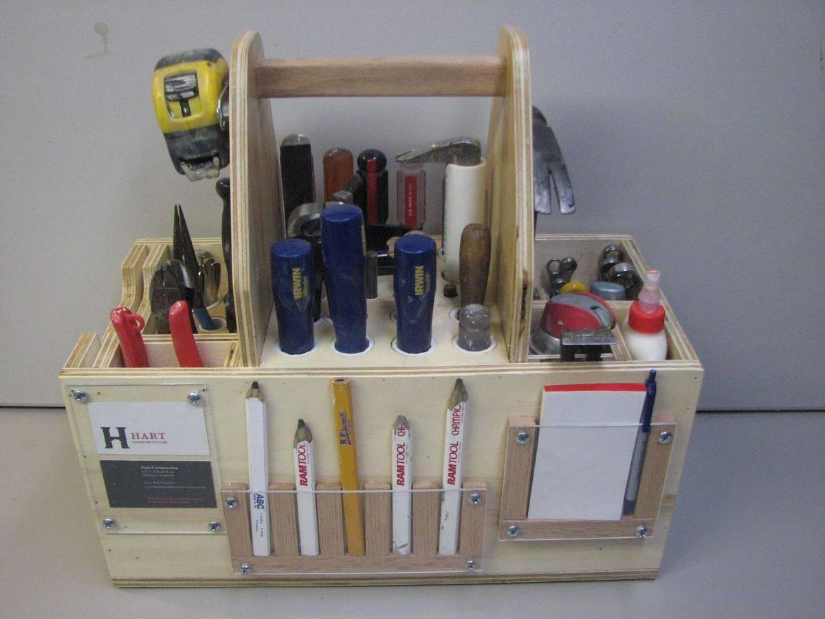 Культиватор своими руками: как сделать ручной рыхлитель и изготовить плоскорез и продольник – советы и инструкции