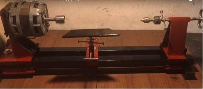 Как сделать резцы по дереву для токарного станка своими руками