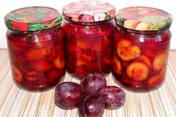Яблоки на зиму в домашних условиях – в банках, компот, варенье, пюре, без сахара и с ним, лучшие пошаговые рецепты с фото