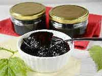 Желе изкрыжовника: 5рецептов инеожиданные преображения вкуса садовой ягоды