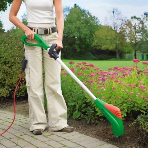 Топ-25 предметов из садового инвентаря и инструментов для огорода