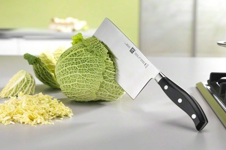 Набор терок из китая для быстрой нарезки овощей и фруктов, видео