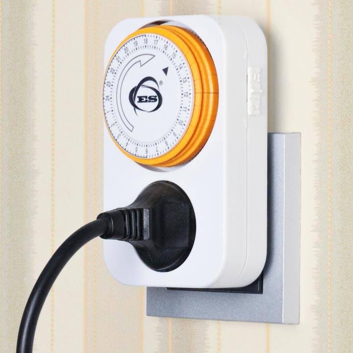 Экономим электроэнергию с помощью умных розеток tp-link