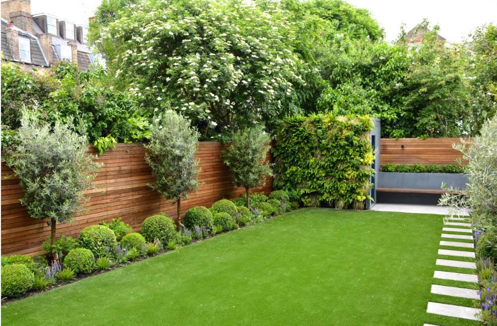 Делаем вертикальное озеленение в интерьере и фитомодули своими руками