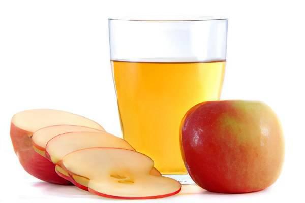 Яблочный уксус при варикозе — польза и вред. как пользоваться яблочным уксусом при варикозе. лечение варикоза вен яблочным уксусом