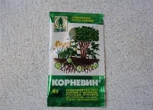 ?вымпел» — преимущества регулятора роста растений и инструкция по применению