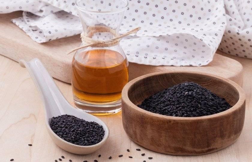 Облепиховое масло при ангине: cпособы применения и получения