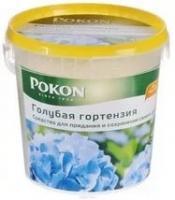 Чем подкормить рододендрон после цветения