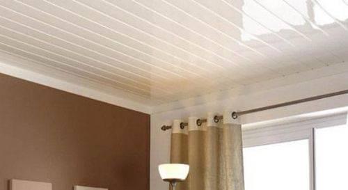 Как сделать обрешетку потолка под пластиковые панели – пошаговое руководство, советы специалистов