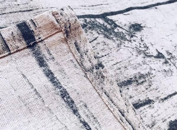 Скатерть-самобранка из китая — выбор по ткани, размерам, расцветкам, стоимость, видео