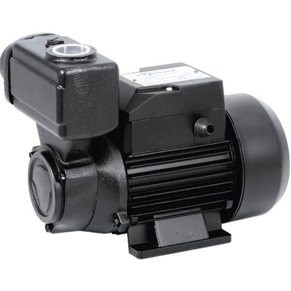 Мотоблоки ока мб-1д1м10. обзор, характеристики, инструкция по эксплуатации